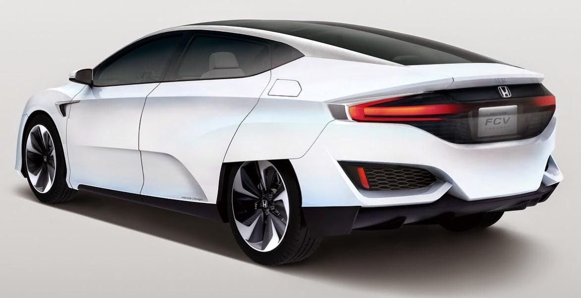 [Honda-FCV-Concept-4%255B3%255D.jpg]