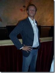 2011.08.15-036 Benoît Poelverde