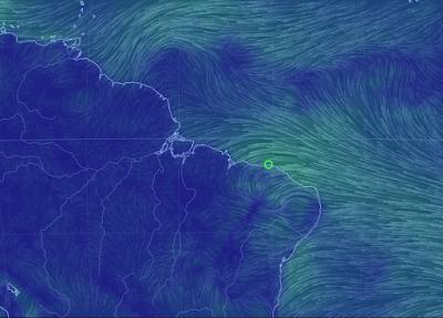 Screenshot 2014-10-21 12.23.04.png
