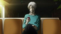 [Commie] Psycho-Pass - 14v2 [50082657].mkv_snapshot_10.22_[2013.01.26_10.26.00]