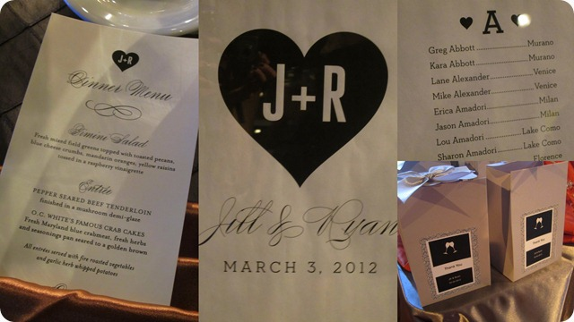 jill and ryans wedding2