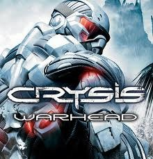 best budget gaming laptops.Crysis Warhead
