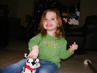 Dec 24 2011 040