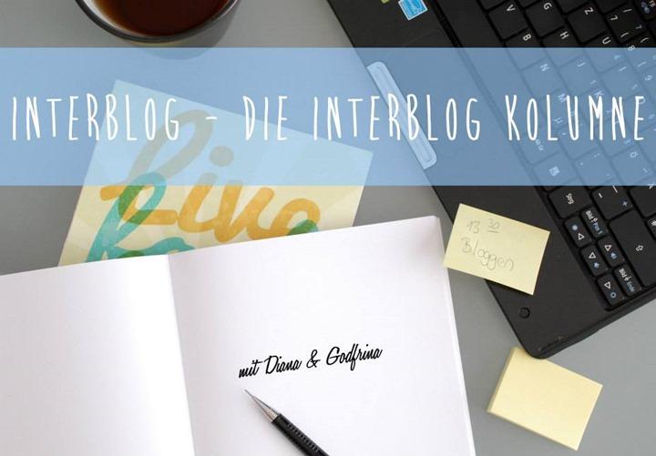 Interblog