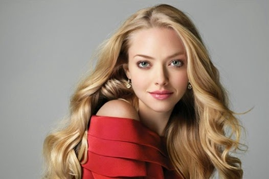 amanda_seyfried_post