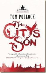 Pollock-TheCitysSonUK