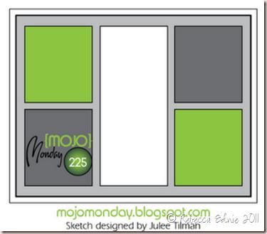 Mojo225Sketch