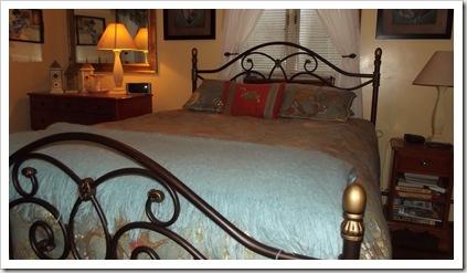 bedroom 10.12 005