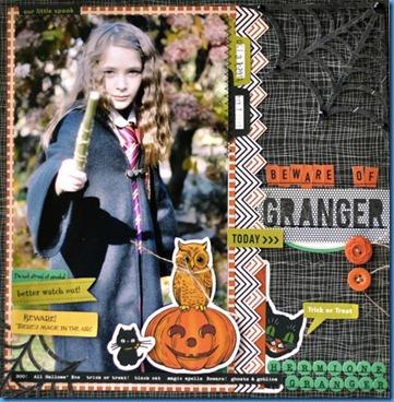 OA Witch Hazel 2