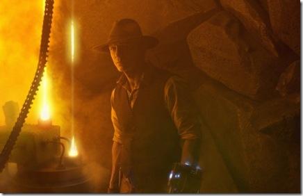 cowboys-aliens-20110716030806513_640w