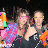 2013-07-20-carnaval-estiu-moscou-111