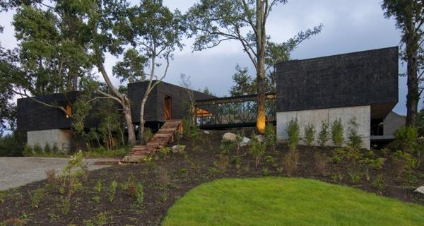 casa-de-madera-lago-ranco