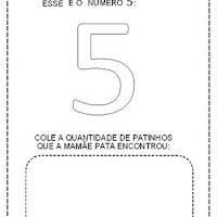NUMERO 05.jpg