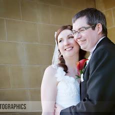 hedsor-house-wedding-photography-LJPhoto-(cl)-(25).jpg