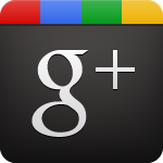 g-plus-icon-150x150