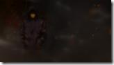 Psycho-Pass 2 - 05.mkv_snapshot_20.29_[2014.11.07_03.26.41]