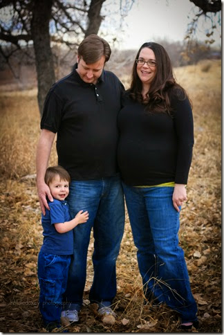 Wescott Maternity 2014 058