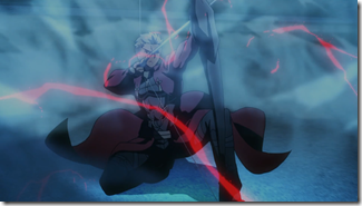 Fate Stay Night - Unlimited Blade Works - 07.mkv_snapshot_09.19_[2014.11.23_19.51.04]