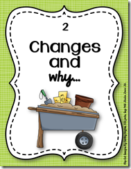 slide2changesandwhy