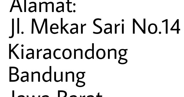 Image Result For Agen Pulsa Semarang Timur