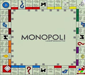 monopoli on line