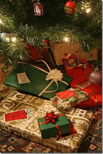 christmas-present10