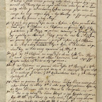 instrukcja żydowska z 1779 cz2.jpg