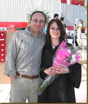 Graduation09- 25