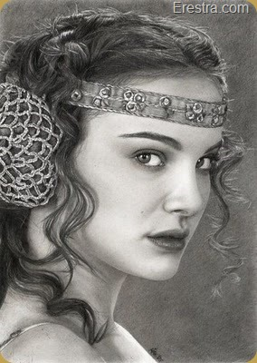 beautiful-pencil-sketch (4)