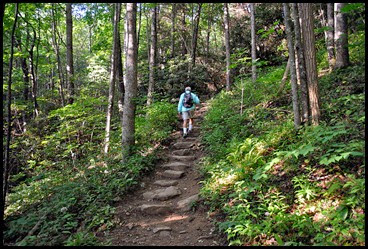 03g - BHR Trail