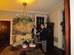 2011 Mauldin & Jenkins Christmas Party 2011-12-02 024.JPG