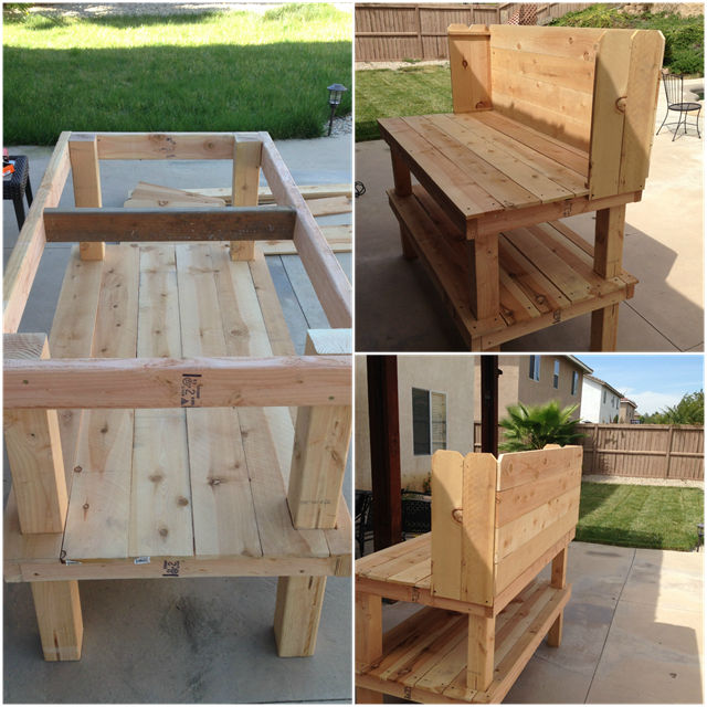 bench tutorail 1b