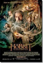 HobbitDesolationSmaug