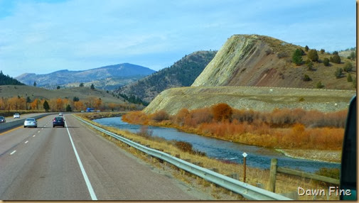 montana west_049