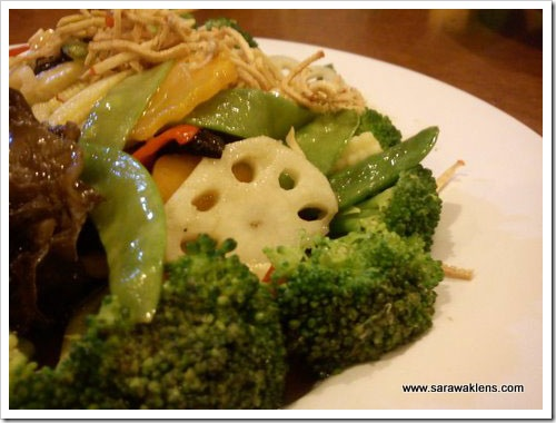 vegetarian_restaurant_kuching_09