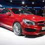 2014-Mercedes-CLA-3.jpg