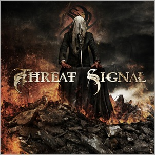 ThreatSignal_self-titled