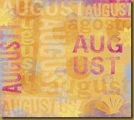 august_calendar02