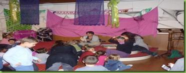 Mamme Che Leggono 2011 - 27 ottobre (28)