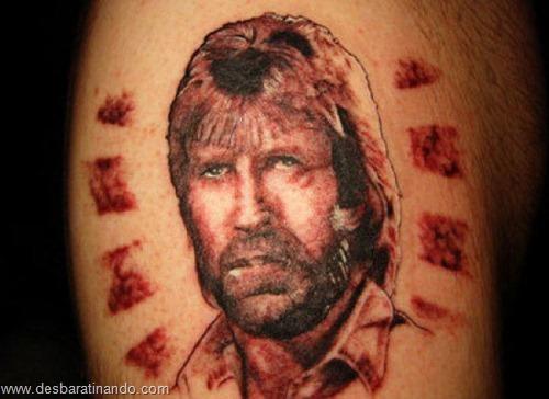 tattoo memes desbaratinando (7)
