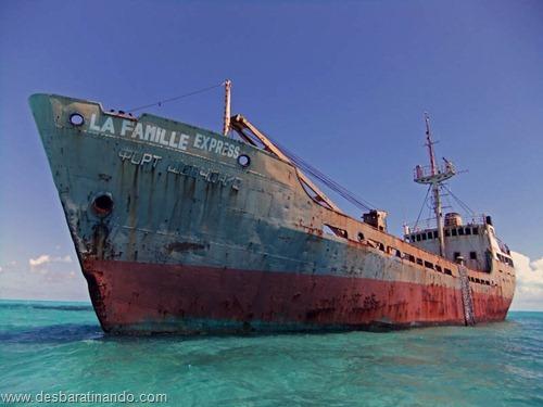 navios naufragados naufragio (22)