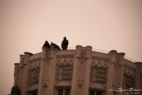 people_20111120_roof
