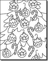 bola de navidad colorear (8)