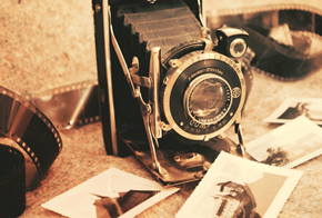 OldCamera