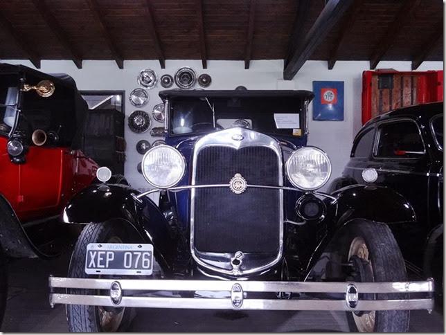 San_Lorenzo_Car_Museum_DSC02622