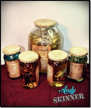 andy skinner specimen jars 0 (Medium)