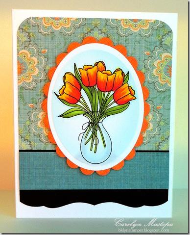 parrot-tulips