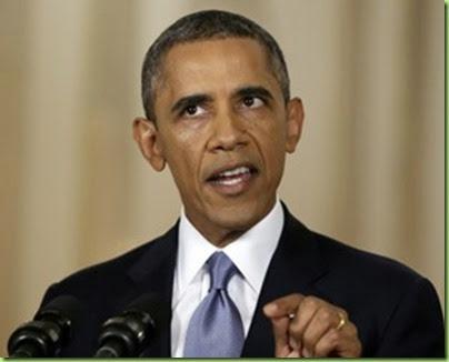 obama eyes as black as coal