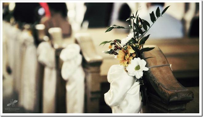C&D Vjenčanje fotografija Wedding photography Fotografie de nunta Fotograf profesionist de nunta Love Story Romance (32)