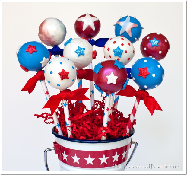 4th of July Cake Pops 1129 copy